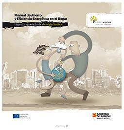 Diseño grafico en Zaragoza