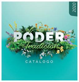 Diseño catalogos en Zaragoza